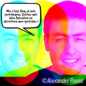 1_alex