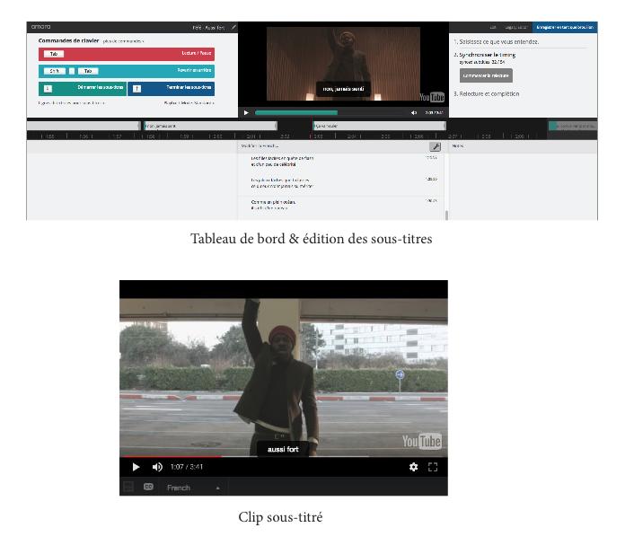 Capture d'écran 2017-07-20 à 10.51.19.png